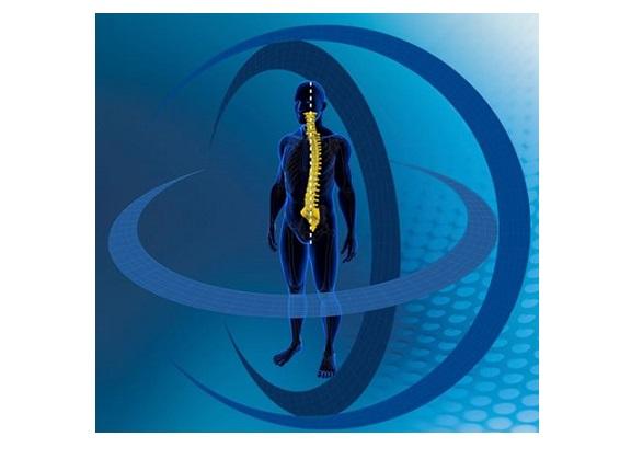K2M to Showcase 3D Spinal Balance Portfolio and Balance ACS