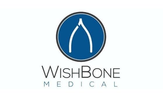 wishbone-1234-12-1.jpg