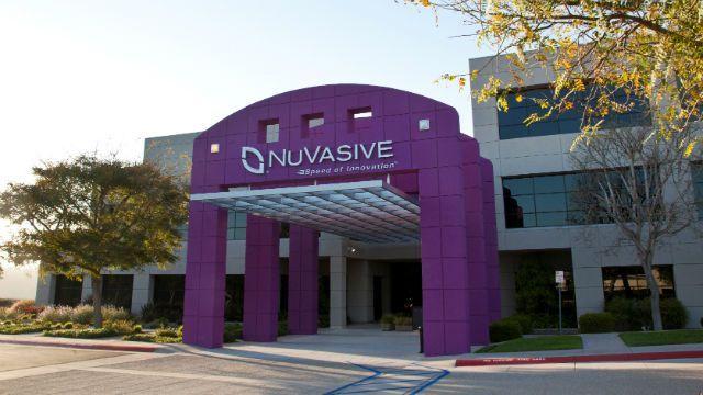 NuVasive-Headquarters.jpg