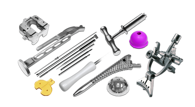 Orthopedic-Devices_12bto-1.png