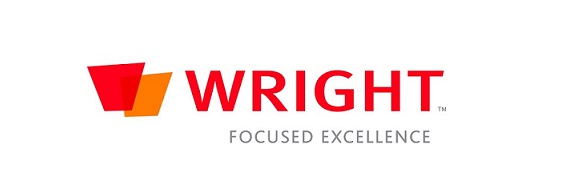 wright-medical-7x4-12bto.jpg