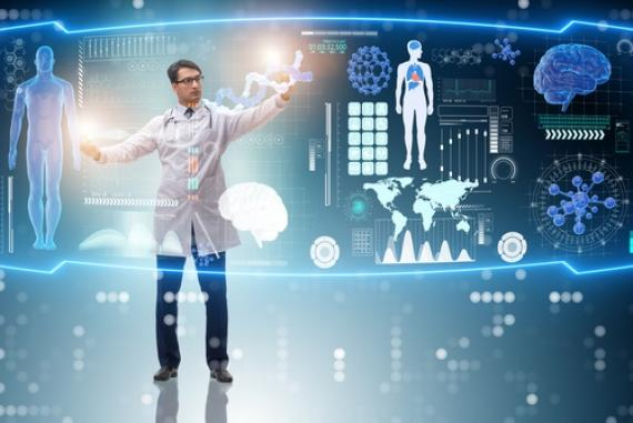 AI-doctor.jpg