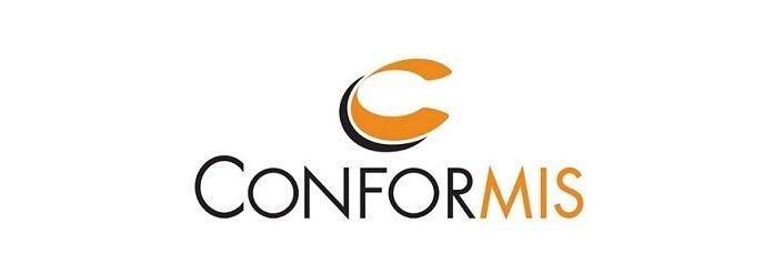 ConforMIS-Logo3-12bto2-1-1.jpg