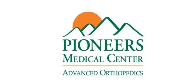 Pioneers-Orthopedic_logo_color-300x240-12bto2.jpg