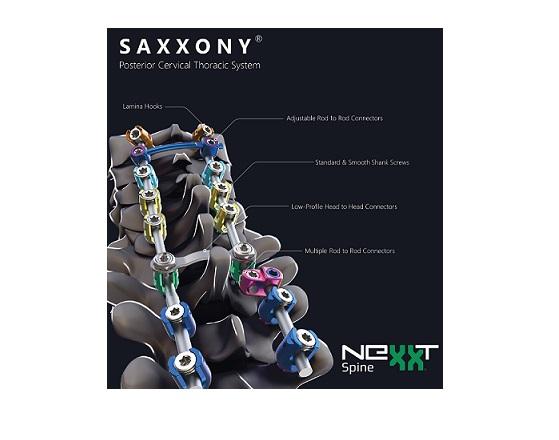 Saxxony_Construct-_Press_Release-123bto.jpg