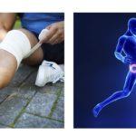 Sports-Medicine_Content-12bto.jpg