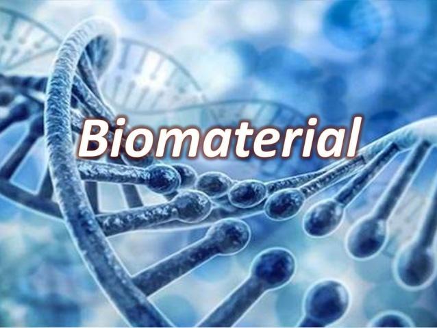 biomaterials-1-638.jpg