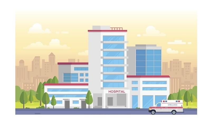 hospital-12btopl-1.jpg