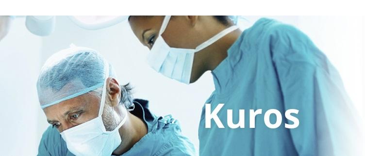 zurich_biotech_kuros_sealants_orthobiologics-1-12bto.jpg