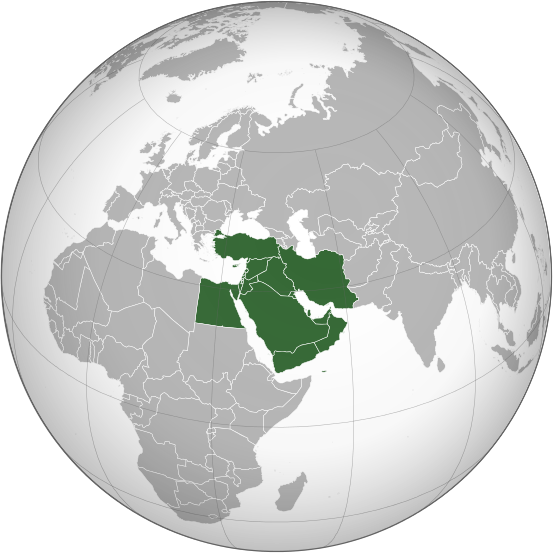 Middle_East1.png