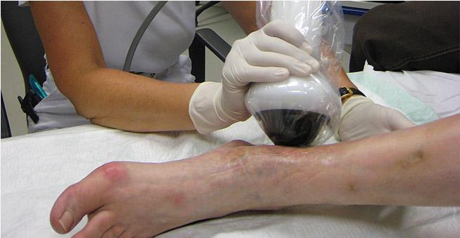 doctor-treating-patient-closeup.jpg