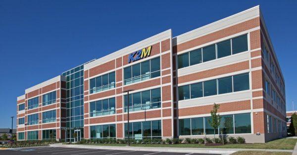 IMG_7900_office-exterior-960x540-1-e1519857779161.jpg