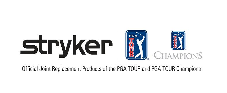 Syk_PGA_Logo-d69796d2898d9b6f80352e69b41df83a8bade54604c02fcd1e41cc9f141a2c87-ABC.png