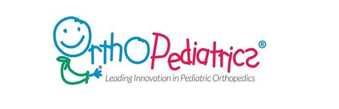 Orthopediatrics-logo-12bto.jpg