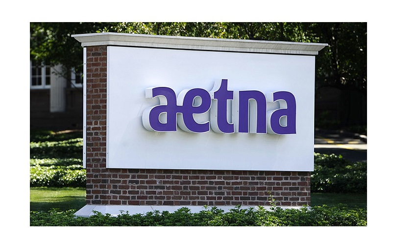 yet-another-twist-in-messy-aetna-privacy-breach-case-showcase_image-6-a-11044-12bto.jpg