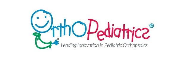 Orthopediatrics-logo-12bto.jpg